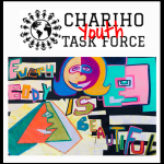 Chariho Youth Task Force