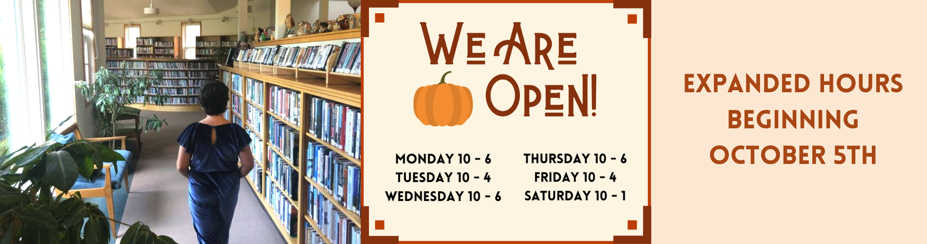expanded hours beginning ooooctober 5th(1)